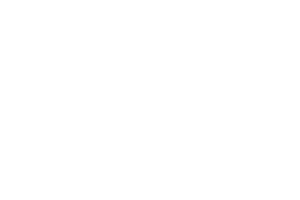 HIP GREECE LOGO WHITE
